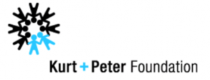 Kurt and Peter Foundation