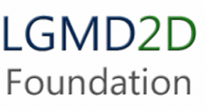 LGMD2D Foundation